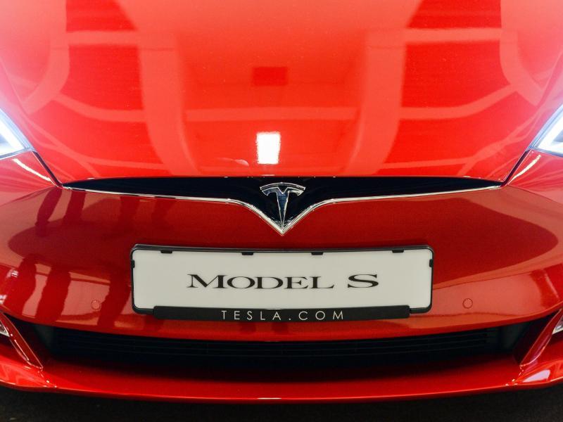 Baut Tesla eine «Gigafactory» in Deutschland? | Radio AllgäuHIT