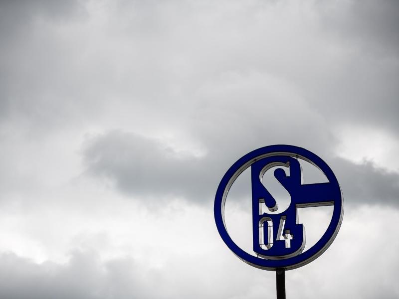 Die NRW-Landesregierung hat laut Ministerpräsident Armin Laschet keine Entscheidung über eine Bürgschaft für den FC Schalke 04 getroffen. Foto: Fabian Strauch/dpa (© Fabian Strauch)