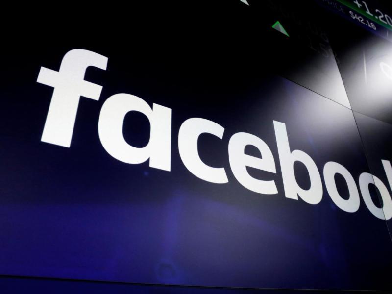 Facebook teilte den Kauf des Start-ups Kustomer im November 2020 mit. Foto: Richard Drew/AP/dpa (© Richard Drew)