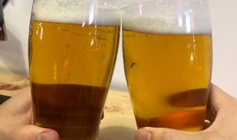 Immenstadt: Ohne Führerschein aber alkoholisiert am Steuer -