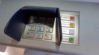 Zwei Phishing-Opfer im Bereich Memmingen -