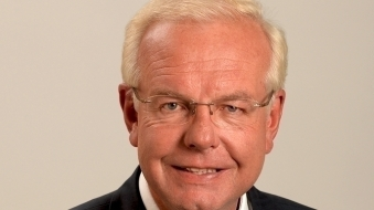 Foto: Kreuzer: Großer Mehrheit nicht vor den Kopf stoßen - CSU-Fraktionsvorsitzender äußert sich zu Islam-Debatte