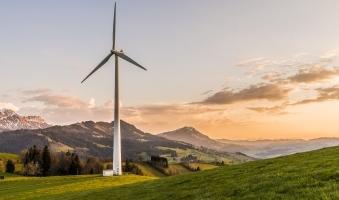 Klimaschutz - Landkreis Oberallgäu schreibt Masterplan fort -
