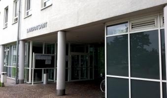 Landkreis Lindau: Gelockerte Regeln ab 23. Juni -