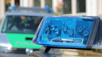 42-Jähriger randaliert in Center Parcs Allgäu -