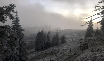 Foto: Spektakulärer Bergwachteinsatz in den Allgäuer Alpen - 33-Jähriger Bergsteiger gerät in Notlage