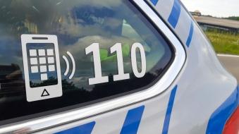 Foto: Vermisste 29-jährige im Oberallgäu wohlbehalten aufgefunden -