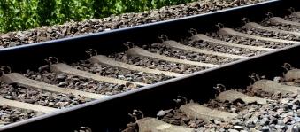 Foto: Elektrifizierung der Allgäuer Bahnstrecken - Thomas Gehring von den GRÜNEN fordert bessere Verkehrskonzepte