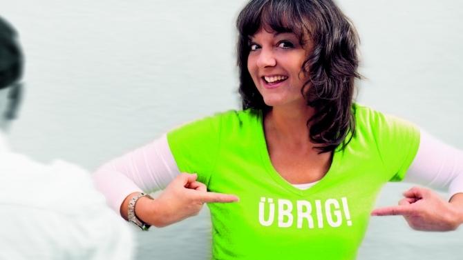 30 single frauen sendung Augsburg