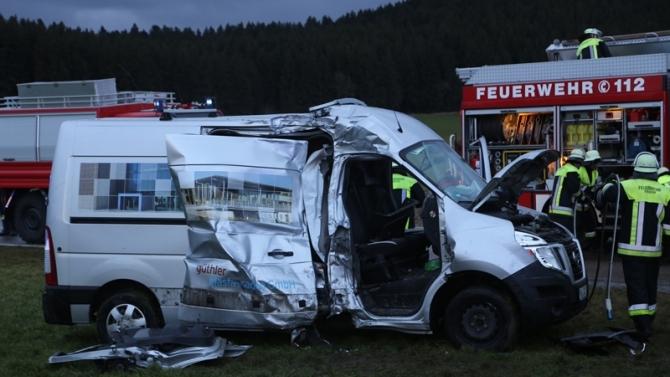 Unfall Oberstdorf Heute