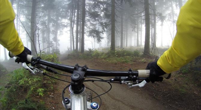 Foto: Nächster Workshop für Bike-Projekte in Kempten -