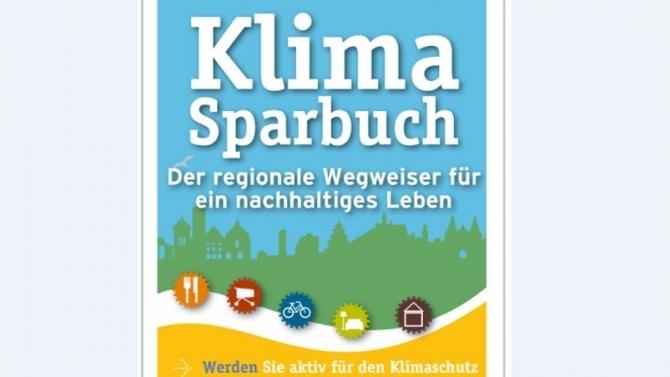 Klimasparbuch Für Das Oberallgäu Und Kempten Mit Oekom