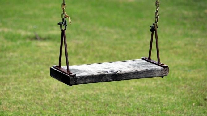 Unglücksfall: Kind (2) ertrinkt bei Kita-Ausflug im Allgäu