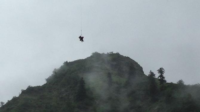 Mindelheimer Klettersteig Unfall : Bergwacht oberstdorf trotz bescheidenem wetter mehrere einsätze
