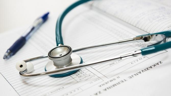 Foto: 71 Corona-Patienten im Klinikverbund Allgäu und in Memmingen -