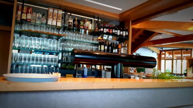 Foto: Kneipen und Bars in Bayern dürfen auch innen wieder öffnen -