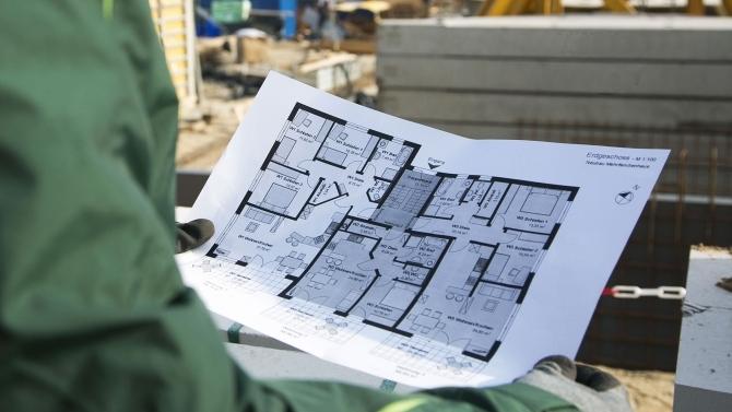 420 wohnungen neu gebaut das baujahr in kempten jahresbilanz bauherren investieren 111 3. Black Bedroom Furniture Sets. Home Design Ideas
