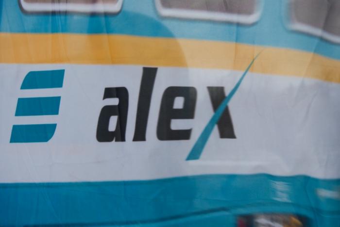 Unverständnis Bei Der Jungen Union über Alex Aus