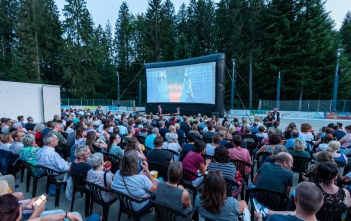 Kino Lindenberg Programm
