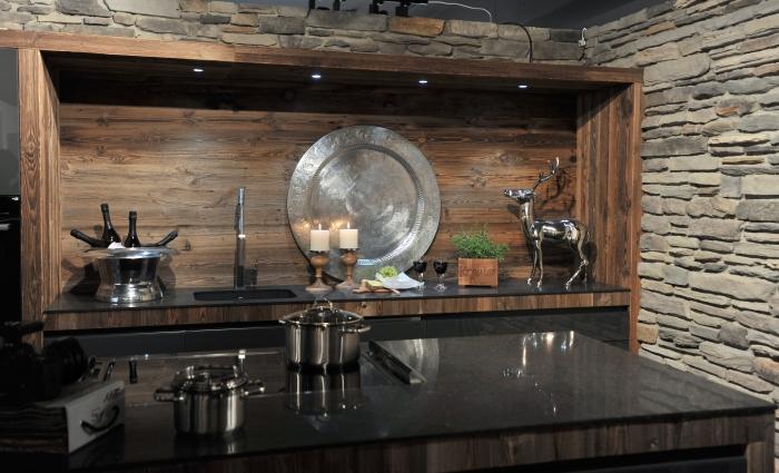 Möbel Mayer mayers küchenmanufaktur eröffnet in kempten einzigartiges