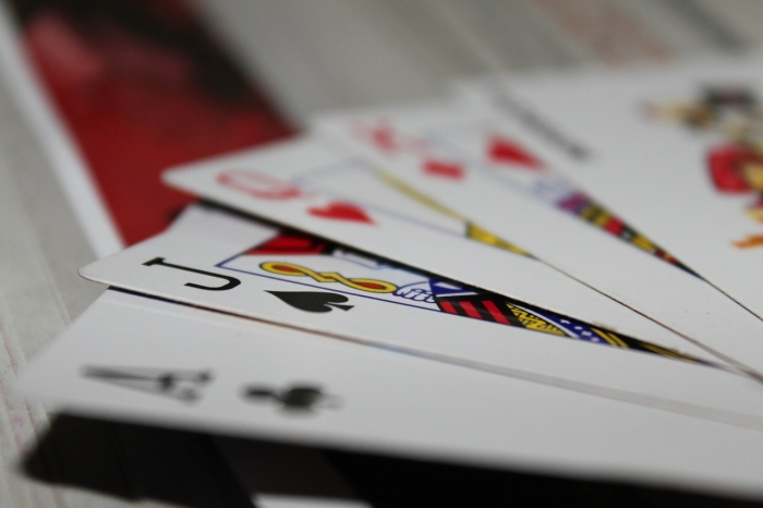 Allgäuer Pokerclub