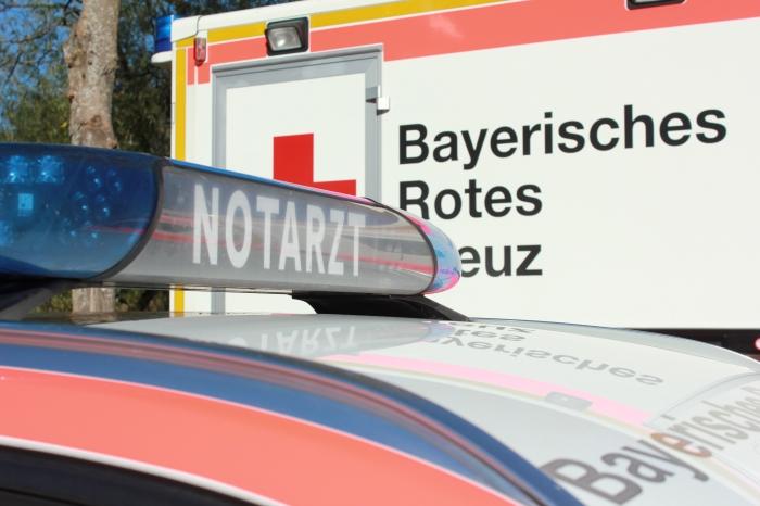 patient verstirbt im rettungswagen=
